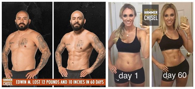 Autumn Calabrese and Sagi Kalev have come together and created an Awesome new program!! Can you tell I am a little excited?   Autumn Ca...