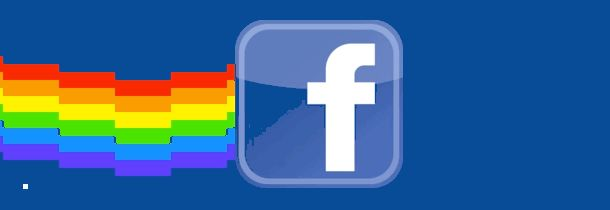 Resultado de imagem para Facebook animated gif