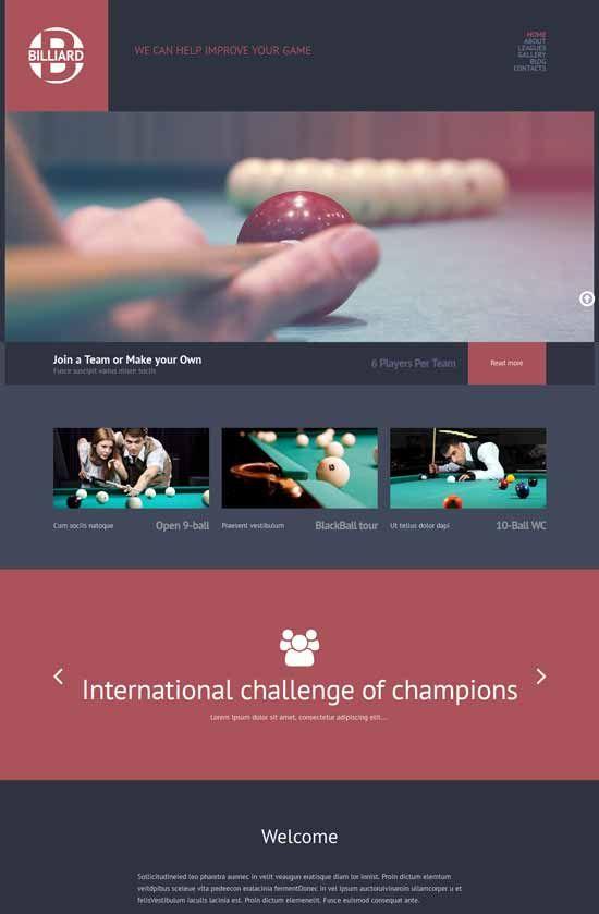stoker-billiards-responsive-wordpress-theme