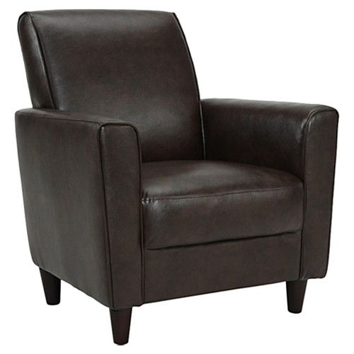 Dhi Enzo Arm Chair Reviews: Library DHI Enzo Arm Chair II & Reviews