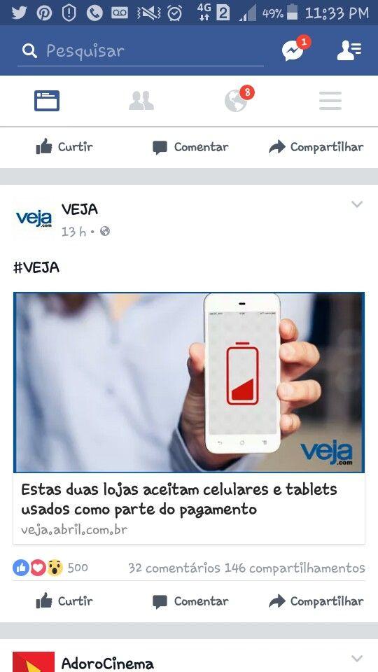 http://veja.abril.com.br/economia/casas-bahia-e-ponto-frio-aceitam-celular-e-tablet-como-pagamento/