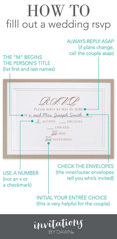 printable diy wedding invitation response card and save the date