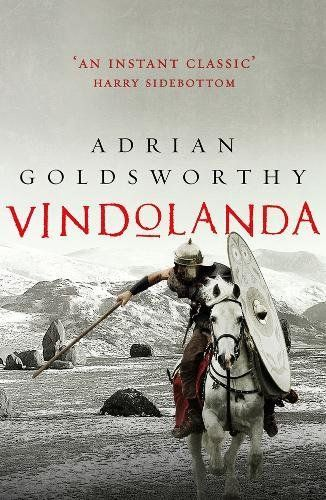 AD 98: The army base at Vindolanda lies on the northern frontier of Britannia and the entire Roman world. Defences are weak, as tribes rebel against Roman rule, and local druids preach the fiery destruction of the invaders.
