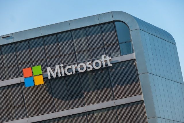 """Microsoft is taking a firmer line with misleading system utilities and tools that try to scare users into paying for software. An update to Windows Defender means that software found to be """"c…"""