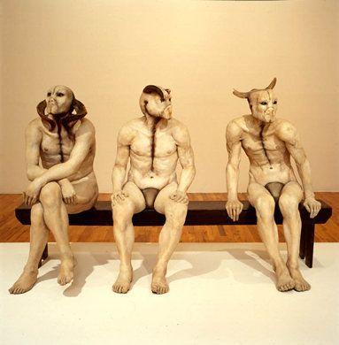 http://torimari.hubpages.com/hub/A-Collection-of-Downright-Creepy-Artwork