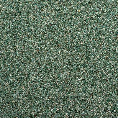 Walls Republic R4598 Emerald Jewel Metallic Mica Wallpaper