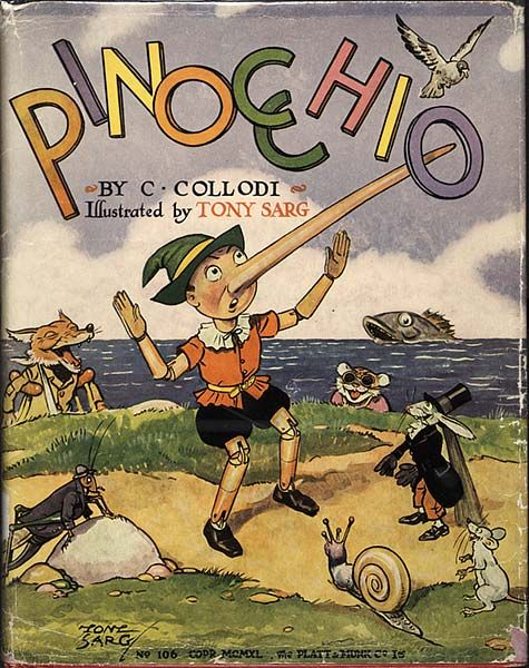 Google Image Result for http://ve.torontopubliclibrary.ca/pinocchio/images/04_pinocchio_cv.jpg