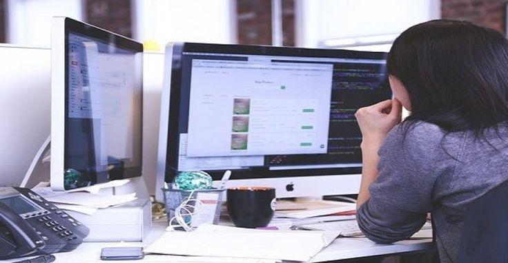 Pelajari Laporan Keuangan Perusahaan Sederhana Ini untuk Kamu Pendiri Start Up
