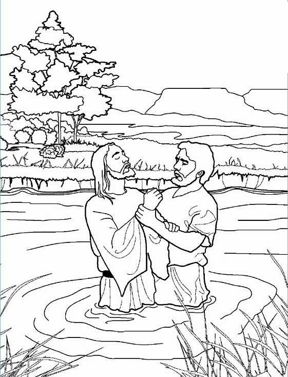 Mega Coleccion De Dibujos Cristianos Para Imprimir Y Colorear Gratis
