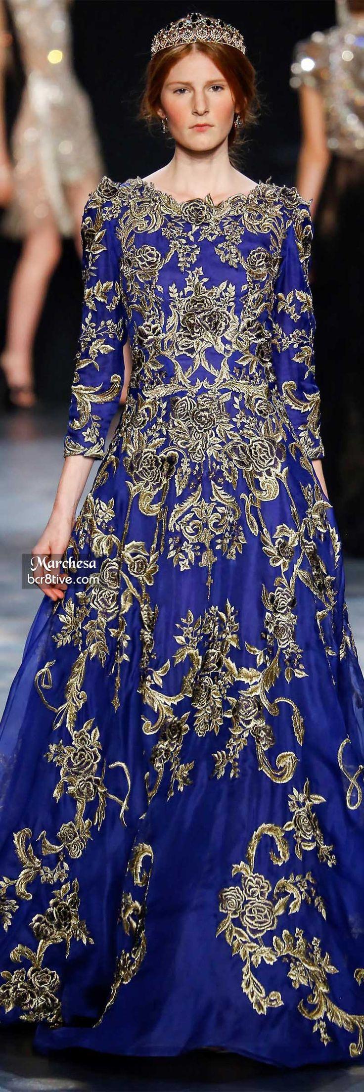 best shimmer images on pinterest color palettes fashion show