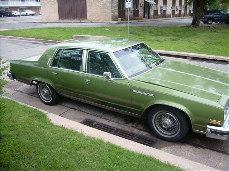 American Auto Sales Little Rock: 17 Best Images About Buick 1951-1980 On Pinterest