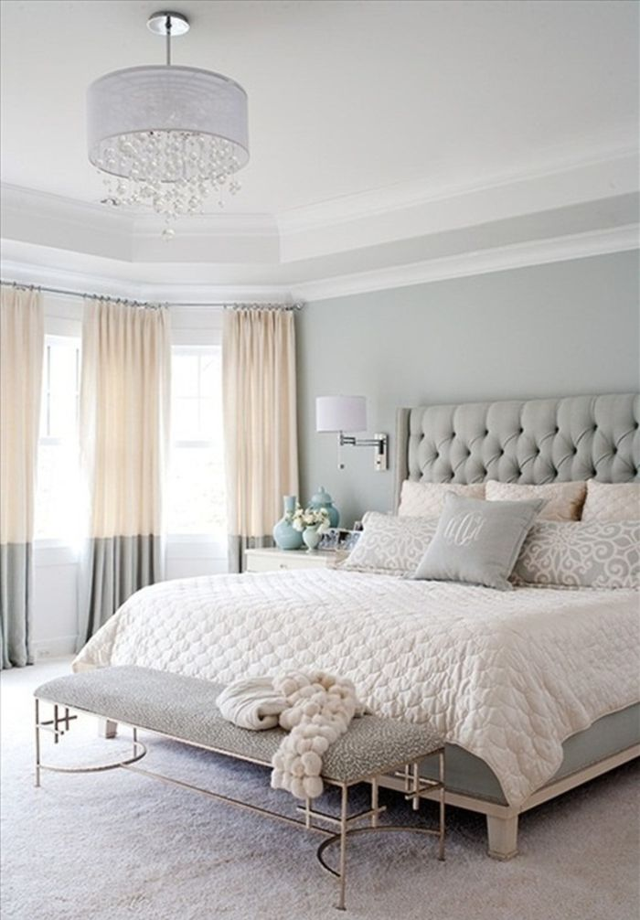 1000 ideas about couleur chambre adulte on pinterest chambre adulte peinture chambre adulte and gris taupe - Couleur Chambre Adulte