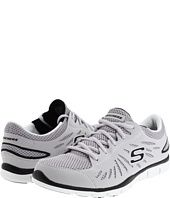 6pm Skechers Sale!  $49.99 or Less – Many for Less Than $25 Shipped!