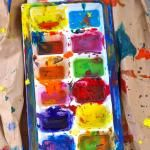 {Play} Best Toddler Activity Of 2011   The Outlaw Mom (TM) Blog