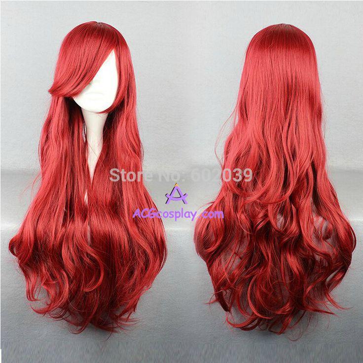 $24.99 (Buy here: https://alitems.com/g/1e8d114494ebda23ff8b16525dc3e8/?i=5&ulp=https%3A%2F%2Fwww.aliexpress.com%2Fitem%2FPrincess-Ariel-Princess-Melody-cosplay-wig-long-wavy-wig-red-natural-wig%2F32261928227.html ) Princess Ariel Princess Melody cosplay wig long wavy wig red natural wig for just $24.99