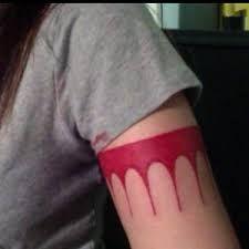 pocahontas tattoo ile ilgili görsel sonucu