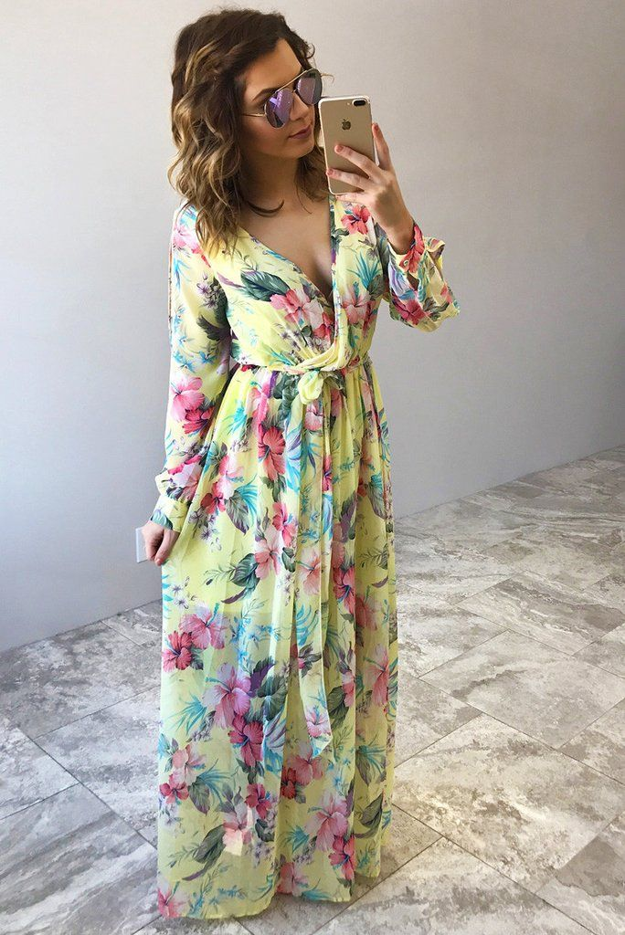 Restock: Light Up The Room Maxi: Multi