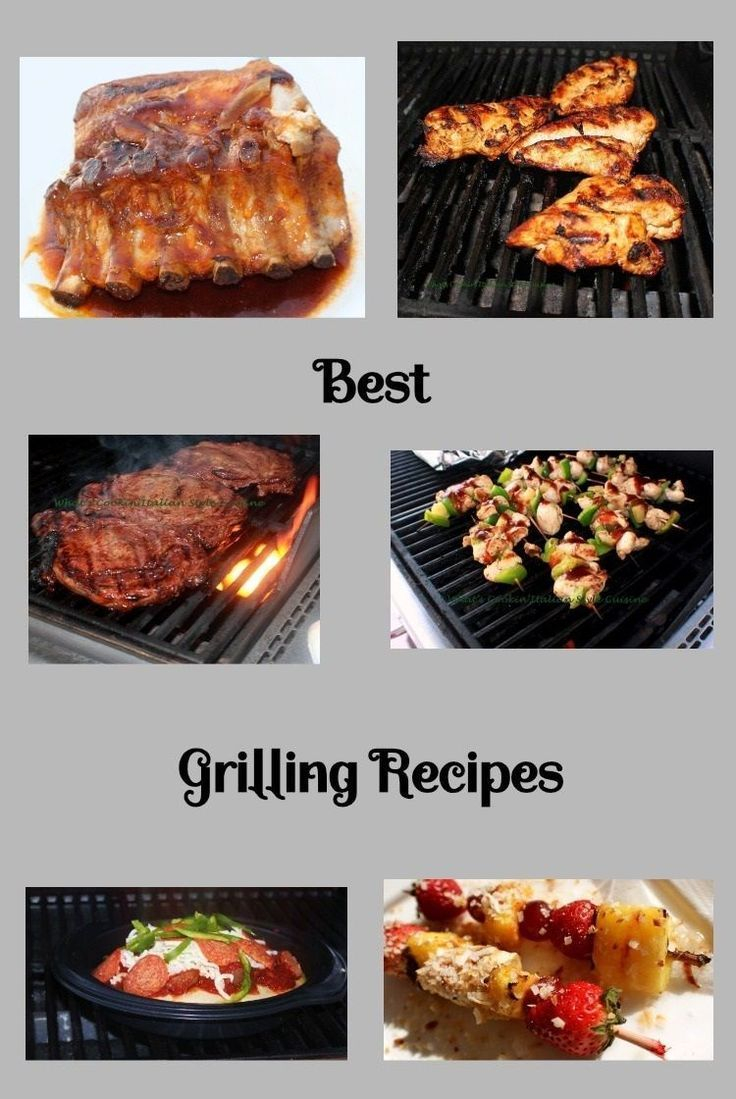 Best Grilling Recipes Foodblogger Dinner Cooking Cook Food Fast Easyrecipe Meals Creative Follo Easy Grilling Recipes Easy Grilling Grilling Recipes