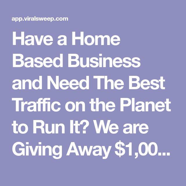 Best 25+ Best home based business ideas on Pinterest Successful - jimmy sweeney resumes