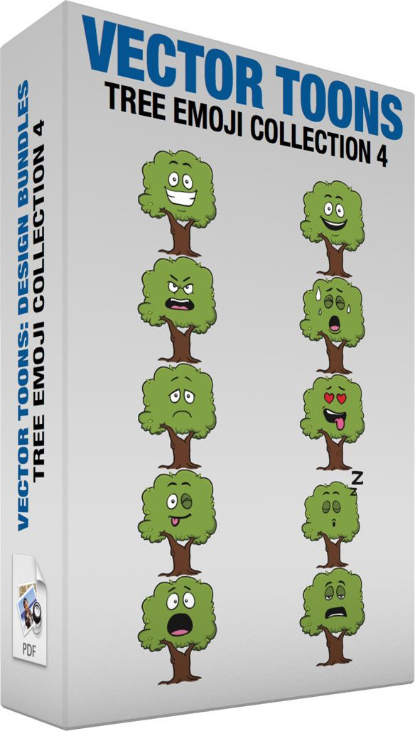 Tree Emoji Collection 4 #bark #bigtree #bored #botanical #botany #branch #branches #brown #buds #carbondioxide #comfort #fallingleaves #flower #food #forest #fresh. #garden #green #greenleaves #greenery #growth #growthring #leaf #leaves #livingthing #longliving #lumber #orchard #oxygen #photosynthesis #plant #rainforest #root #seed #seeds #shade #sleepy #soil #stem #sunlight #timber #tired #tree #trunk #uninterested #wood #woods #vector #clipart #stock