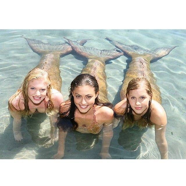 10 best images about h2o just add water on pinterest bts for Mako mermaids cleo
