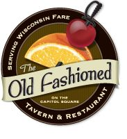 The Old Fashioned - restaurant; possibly brunch?