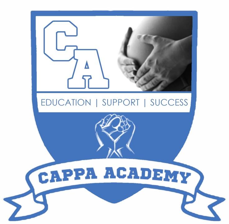 CAPPA - certification programs for childbirth educators, doulas, lactation educators...