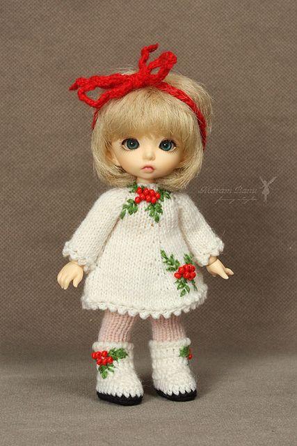 Outfit for PukiFee & LatiYellow | par Maram Banu