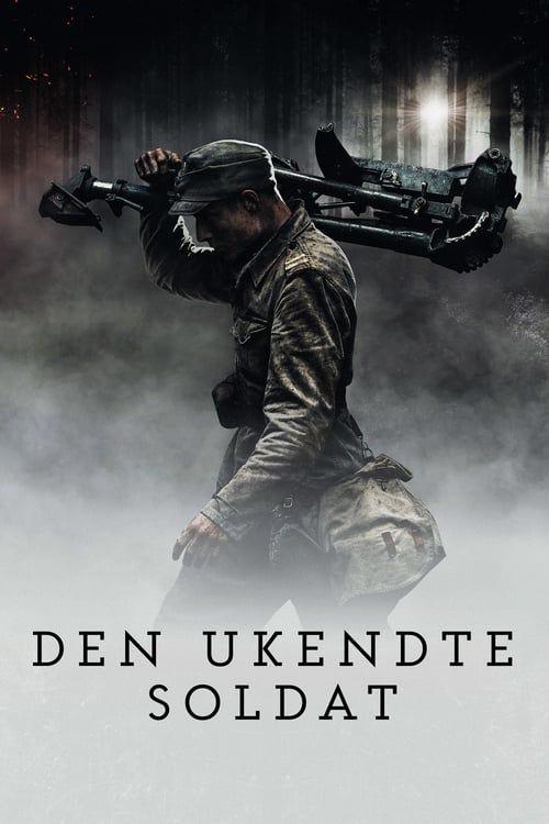 The Unknown Soldier 2021 Stream