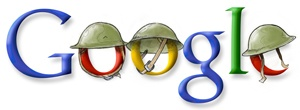 Google Tools for Veterans and Families