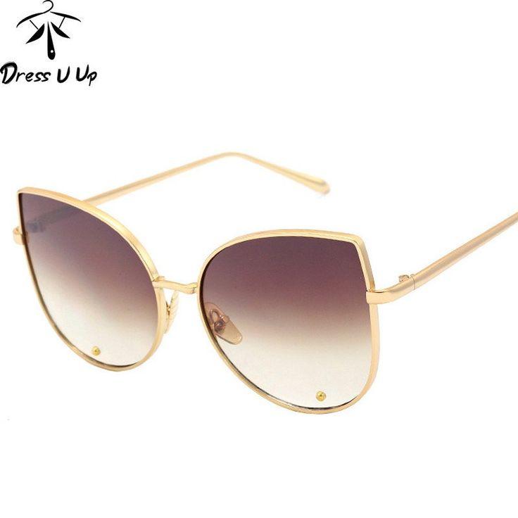 7 besten Quality Bilder auf Pinterest | Brillen, Sonnenbrillen und ...