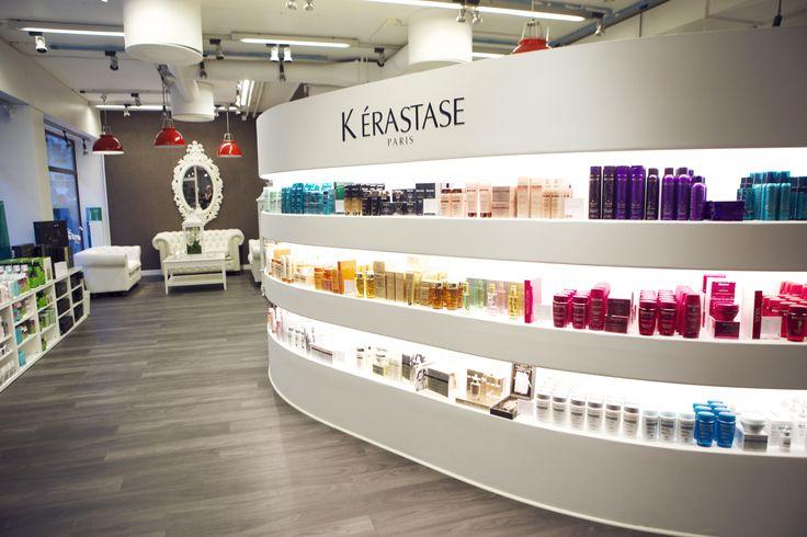 Triko salon 36 photos u0026 103 reviews hair salons for Salon kerastase