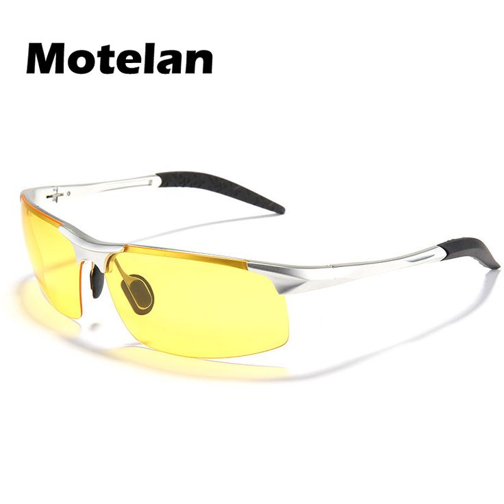 $12.99 (Buy here: https://alitems.com/g/1e8d114494ebda23ff8b16525dc3e8/?i=5&ulp=https%3A%2F%2Fwww.aliexpress.com%2Fitem%2F2015-Authentic-Polarized-Glasses-Sport-Mirror-Night-Vision-Driving-Glasses-Men-s-Sport-Outdoor-Cycling-Sunglasses%2F32412626316.html ) 2016 Authentic Polarized Glasses Sport Mirror Night Vision Driving Glasses Men's Outdoor Yellow lens Fishing Sunglasses 3 Colors for just $12.99