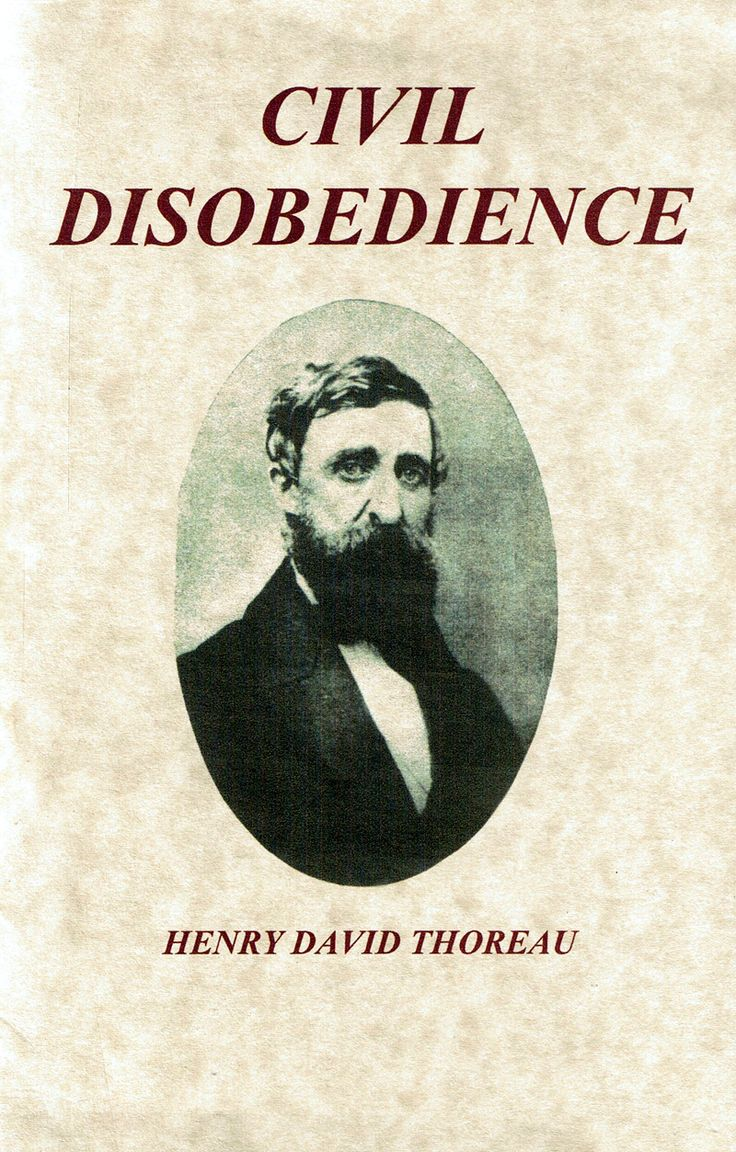 17 best images about thoreau