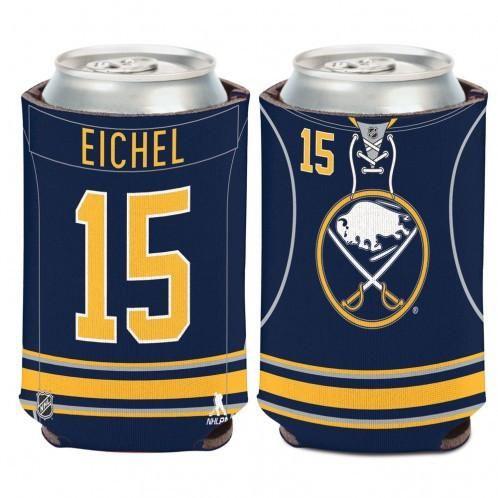 Buffalo Sabres Jack Eichel Can Cooler