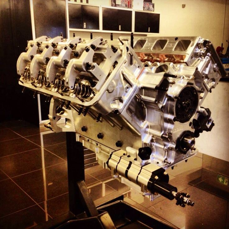 81 best Engines \ other stuff images on Pinterest Autos, Barrel - best of jegs blueprint crate engines