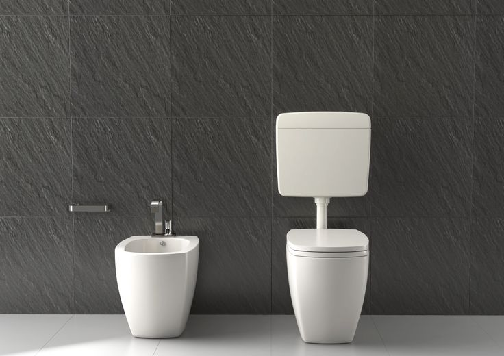 Valsir Flush Cistern Corallo 3, Made in Italy  Valsir Spa produces pipes and fittings for waste and water systems, in-wall and exposed flush cisterns, design control plates and underfloor heating systems.