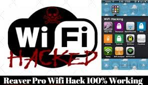 Reaver Pro Wifi Hack 100% Working Full Version http://www.latesthackingsoftwares.com/reaver-pro-wifi-hack-100-working-full-version/+