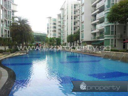 Parc Emily Condo Near Little India Mrt Singapore Swimming Pools Condo Swimming Pools