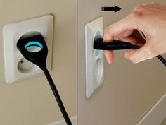 handy gadgets clever amazing