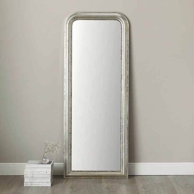 Long Mirrors For Bedroom Of 50 Best Boudoir Style Master Bedroom Images On Pinterest