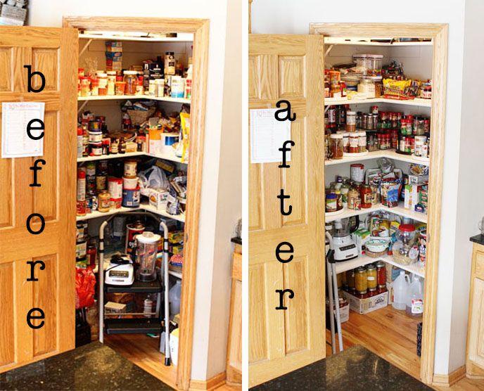 392 best organize kitchen images on pinterest kitchen 392 best organize kitchen images on pinterest kitchen organisation kitchen organization and kitchens workwithnaturefo