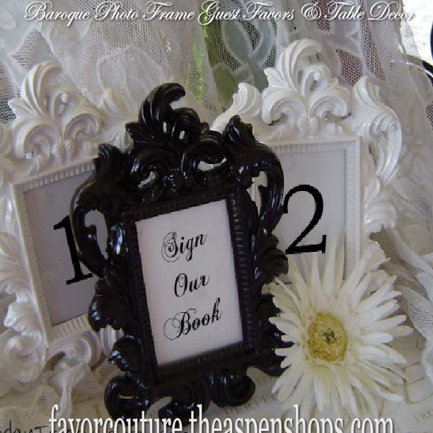 Unique Baby Gifts Gift Baskets Shower Favors Personalized Blankets And Hundreds Of Inexpensive For Any Budget