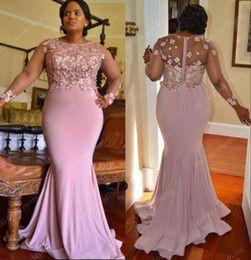 Plus Size Bridesmaid Dresses Canada | Best Selling Plus Size Bridesmaid Dresses from Top Sellers | DHgate Canada Mobile 2