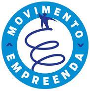 Movimento Empreenda :: 24 vídeos educativos com temas para usar no dia a dia dos negócios
