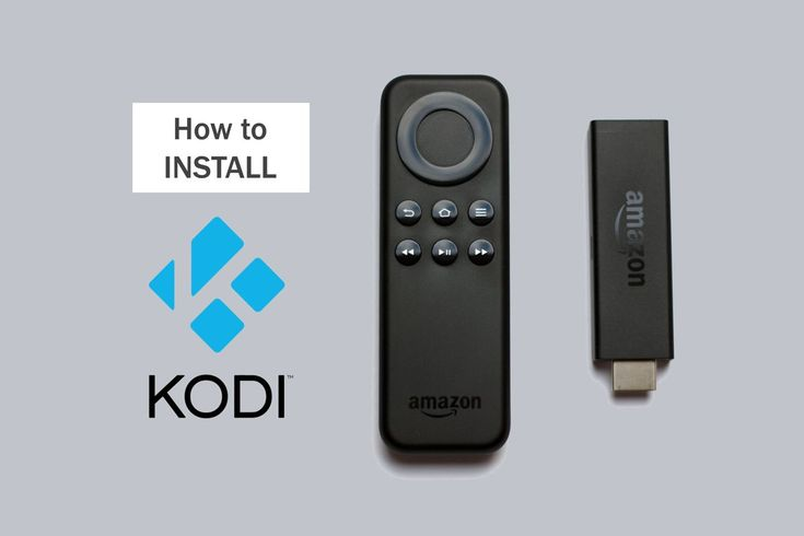 The Amazon Fire TV Stick is an inexpensive and portable way to stream videos from Netflix, Hulu, HBO Now, BBC iPlayer, Amazon Instant Videos, and countless
