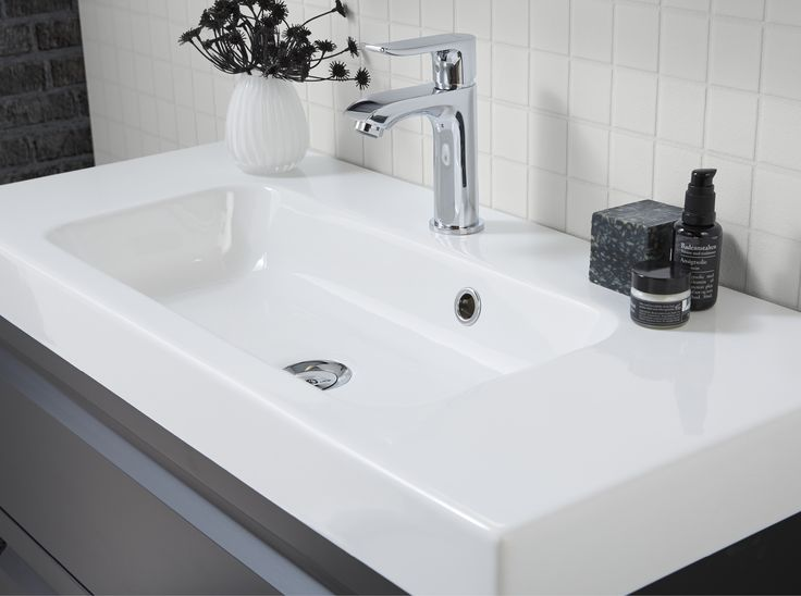 If your bathroom is small then the Mini Menuet is the perfect choice for you.