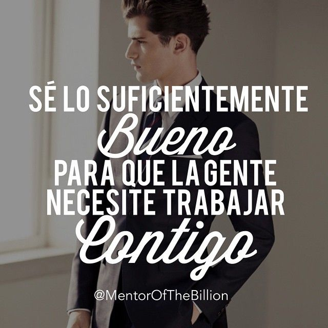 mentor of the billion - Buscar con Google