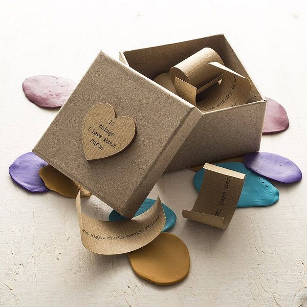 25 best ideas about tarjetas para mi novio on pinterest - Regalos de primer aniversario ...