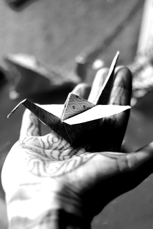 Tattoo. #tattoo: Tattoo Brighton